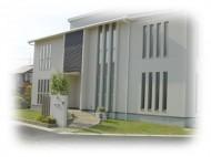新築|芝生の似合う家|京田辺市