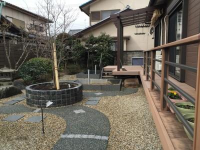 京都市西京区